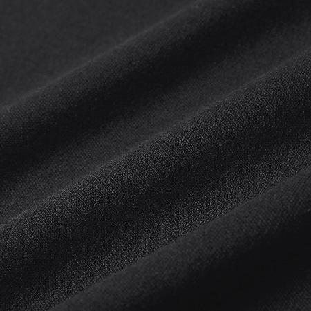 KANGOLカンゴール ロゴ Tシャツ が付録のムック本 セブン-イレブン/セブンネット限定